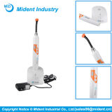 5W Powerful Denjoy Dental LED Curing Light
