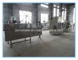 La lejía Anti-Corrosive Botella de desinfección de la máquina de llenado de líquido