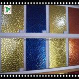 specchio di vetro modellato di vetro decorativo di 3mm-6mm