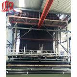 De Film van Geomembrane en Geotextile Fabriek/Fabrikant