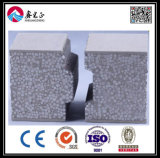 ENV-Kleber-Zwischenlage-Panel für vorfabriziertes Haus (FPB-23)