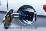 AC van het voertuig de Contactdoos van de Schakelaar voor Elektrische Auto/het Laden Auto