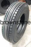 All-Steel 레이디얼 TBR 타이어, 남동 (295/80R2.5, 315/80R22.5)를 위한 트럭 타이어