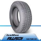Neumático sin tubo del funcionamiento perfecto para el neumático rápido de los neumáticos de coche de la marca de fábrica del coche 205/65r15