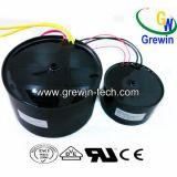 105W-1000W imperméabilisent le transformateur pour la natation et l'éclairage