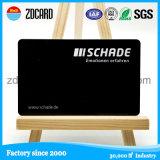 O melhor smart card de venda do PVC de RFID 13.56MHz