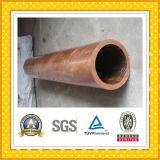 La norma ASTM Tubo de cobre / Tubo de cobre