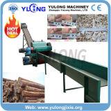 La Chine découpeuse à bois en vente (5-25T/H)