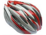 자전거 헬멧 (A013)