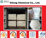 Natriumbikarbonat, Natriumbikarbonat Preis ab Natriumbikarbonat Hersteller / Lieferant