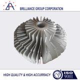 Aluminiumlegierung-Gussteil-Teile (SYD0463)