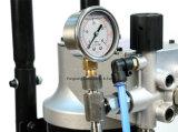 Pompe à diaphragme privée d'air électrique de pulvérisateur de peinture de Hyvst Spx1250-310