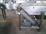 Trasportatore del fornitore della Cina per uso di varietà