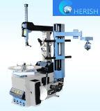 Профессиональный автоматический изменитель покрышки Ght2422AC+L1 (+Helper)