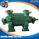 Diesel High Head Engine Toilets Supply Equipment Pump