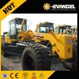 De fabriek levert de Wegwals Xs142j van 14 Ton