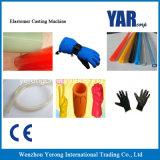Prodotti dell'elastomero di prezzi di fabbrica che fanno macchina da vendere