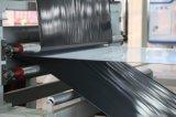 el panel compuesto de aluminio de 3mm/4mm/5mm/6m m para la decoración de la pared de cortina