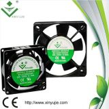 80*80*25mm AC Cooling Fan 중국제 2016년 Hot Selling Mini Fan
