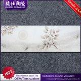 China-Hersteller Lowes Dusche-Fliese-Küche-Wand-und Fußboden-Fliesen