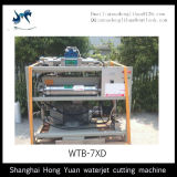 Pompe UHP Waterjet (YH-H2O-50)