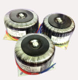 El transformador de la bobina de estrangulación, muestras está libre para su referencia