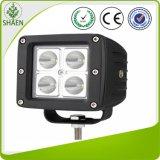 高品質のクリー族16W LED作業ライト