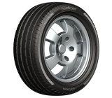 Neumático radial del coche del poliester para el coche SUV o el carro