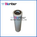Pl-718-10fp de hydraulische Filter van de Olie