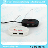 Hub USB USB 4 ports pour voiliers (ZYF4232)