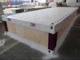 Camera prefabbricata Plm-019 di prezzi bassi