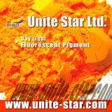 Органический красный цвет 4 пигмента для чернил основания воды