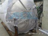 Strumentazione della birra, strumentazione della fabbrica di birra dei 7 barilotti, serbatoio di putrefazione (ACE-FJG-R8)