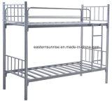 高品質の耐久の金属の二段ベッド