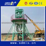 50t de bonne qualité à prix d'usine ciment silo