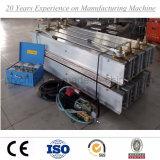 고품질 컨베이어 벨트 합동 가황 압박 기계