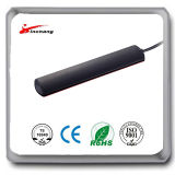 Antenne de WiFi de la qualité 5dBi d'aperçu gratuit