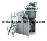 Fornello della massa della caramella della caramella (STC150)