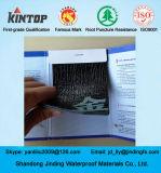 Het toorts-toegepaste Sbs Gewijzigde Waterdichte Membraan van het Asfalt