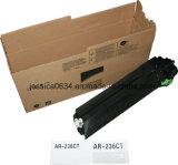 Kompatibler Kassetten-Gebrauch des Toner-Ar311 in den Scharfen Ar-270 271 Toner 275 255 276 265 266 265 236 für Scharfes