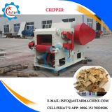 Ast216 Drum Wood Chipper para venda