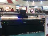 4ヘッドXaar1201のXuli 2613の平面紫外線プリンター