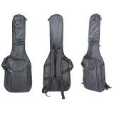 Новая конструкция водонепроницаемый акустическая гитара мешок