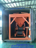 Lb1500 (120T/H) planta de mistura do asfalto