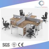 Big Discount American Style Manager Oficina de trabajo