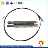 940nm 980nm Fettspaltung-Fettabsaugung-Dioden-Laser-Abnehmen