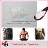 근육 성장은 Parabolan 분말 Tren Hexahydrobenzylcarbonate를 보충한다