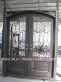 공장 판매 대리점 최상 강철 철 삽입 등록 문
