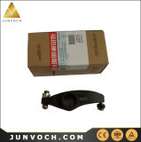 Cummins Auto Spare Leaves Rocker ARM 5259952 for Isf3.8 Engine