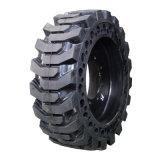 Neumático sólido de OTR (9.00-20 10.00-20 11.00-20 12.00-20)